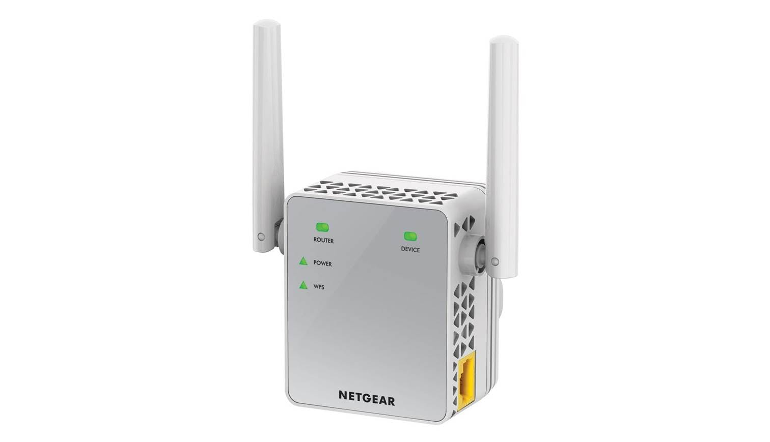Call 1-866-606-3055 for Netgear Extender Setup